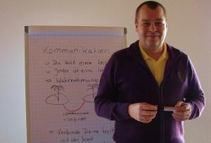 brillante-kommunikation-frank-obels