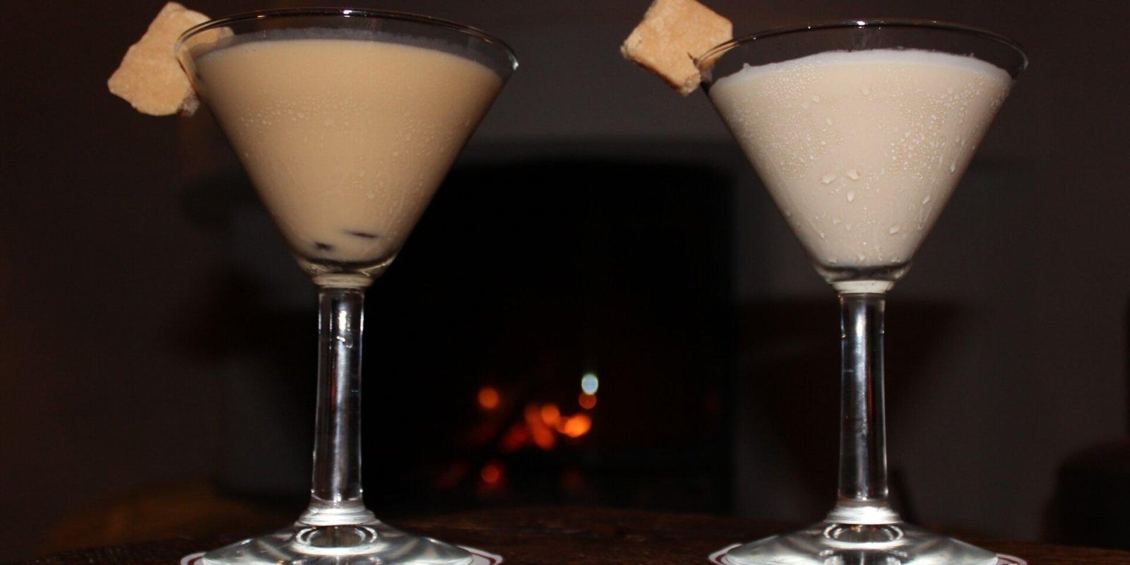 Cocktails genialer Content
