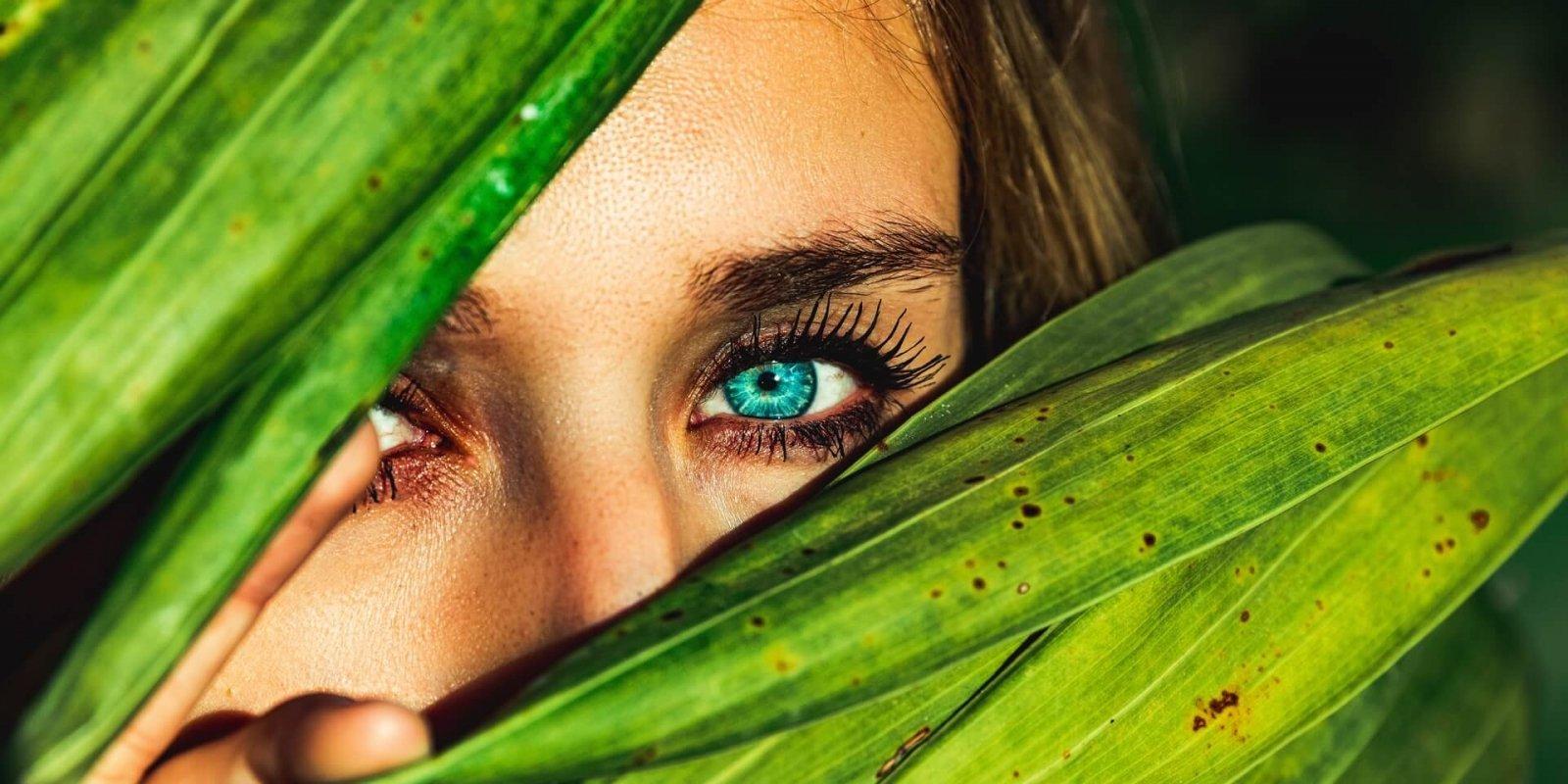 Kommunikation lernen und mit neuen Augen sehen